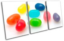 Jelly Beans Sweet For Kids Room - 13-0856(00B)-TR21-LO